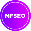 MFSEO81