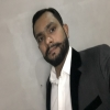 JunaidIbrahim