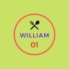 William01