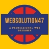 Websolution47