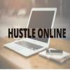 Hustleonline
