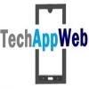techappweb