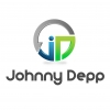 johnny22122