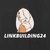 linkbuilding24