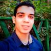 Yousef72
