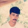 Arshad313