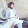 WaqarQasim