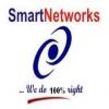 smartnetworks