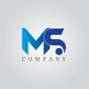 MSCompany