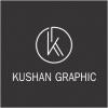 Kushangraphic