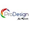 ProDesigner001