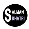 salmankhatri318