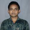 mathuradhikary