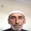 Omar4512