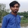 ShaAlam27