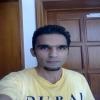 nishat5pk