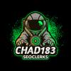 chad183