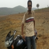 sureshjacob