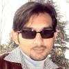 adnanmalik04