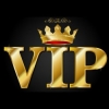 VIPservice