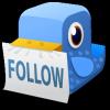 follow9