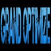 grandoptimize