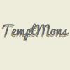 TemptMons