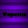 Vopems