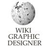 WikiDesigner