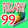 pullaphy99