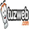 tuzweb