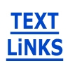 textlinksrank