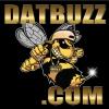 datbuzz