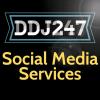 ddj247