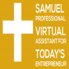 singhsamuel
