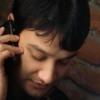 faisalhaq