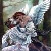 angel7s