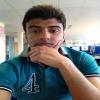 tahirmir