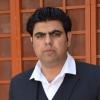 chwasimarshad