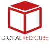 digitalredcube