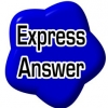 expressanswer