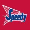 speedy99