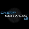 CheapServices19