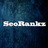 SeoRankz