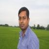 akhossain84