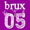 brux05