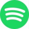 SpotifyPlease