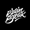BrainBreak