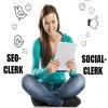 socialclerk