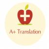 AplTranslation